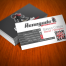 Renegade-promotions-business-cards